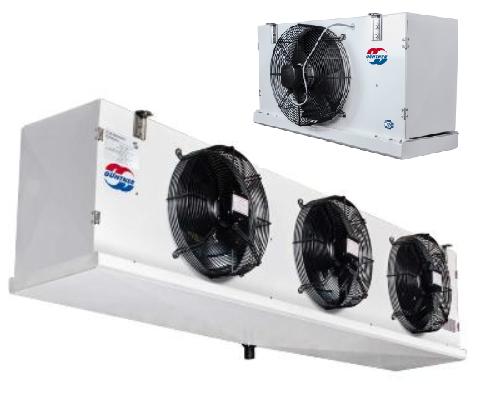 Воздухоохладитель купить недорого