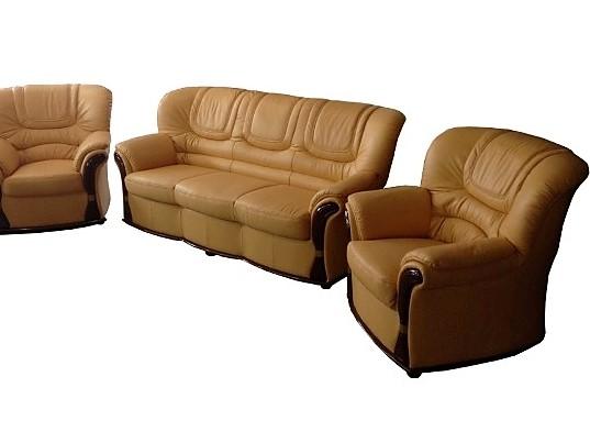 В продаже элитная мягкая мебель