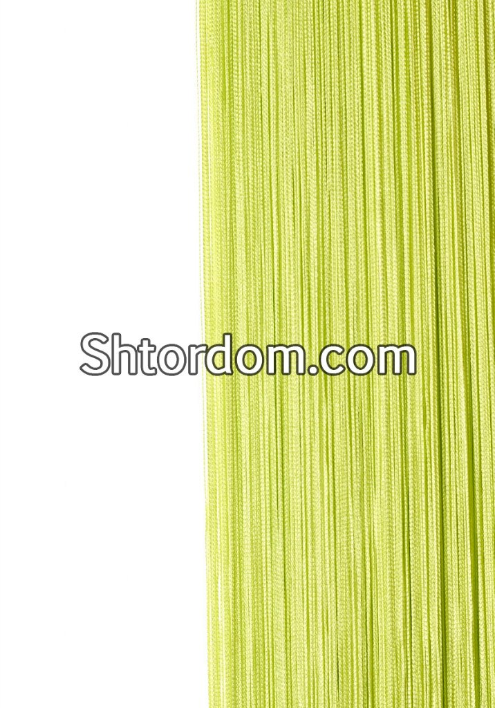 Мотузкові штори купитиза вигідною ціною