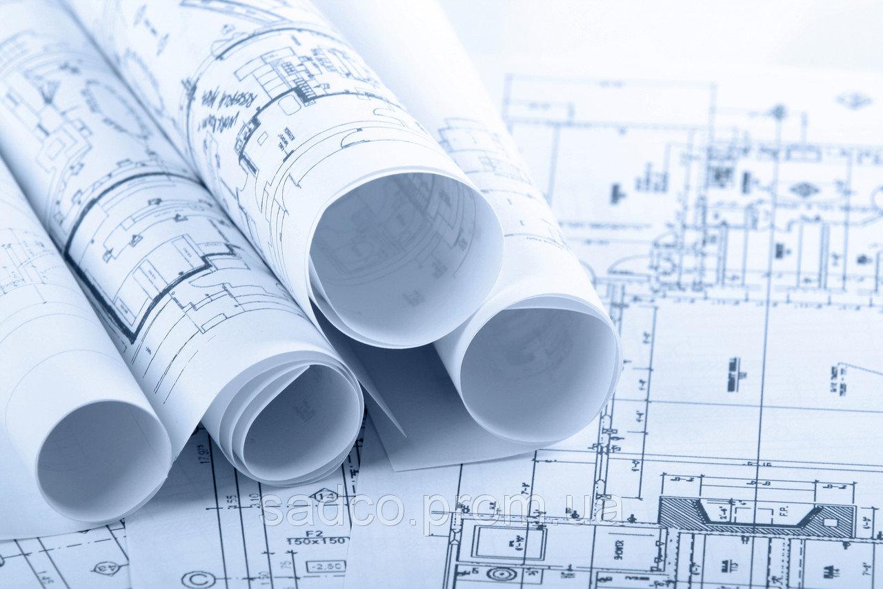 Пропонуємо швидке будівництво елеваторів в Україні