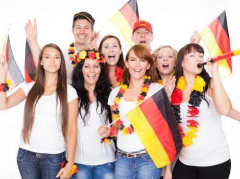 Робота в Німеччині медсестрою: легальне працевлаштування