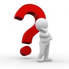 Онлайн консультація бухгалтерадопоможе у вирішенні складних завдань