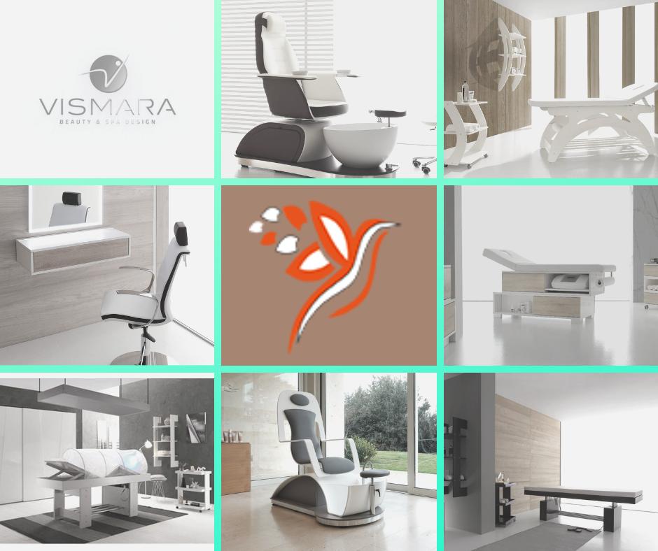 Італійський бренд VISMARA – це висока якість та вишуканість!
