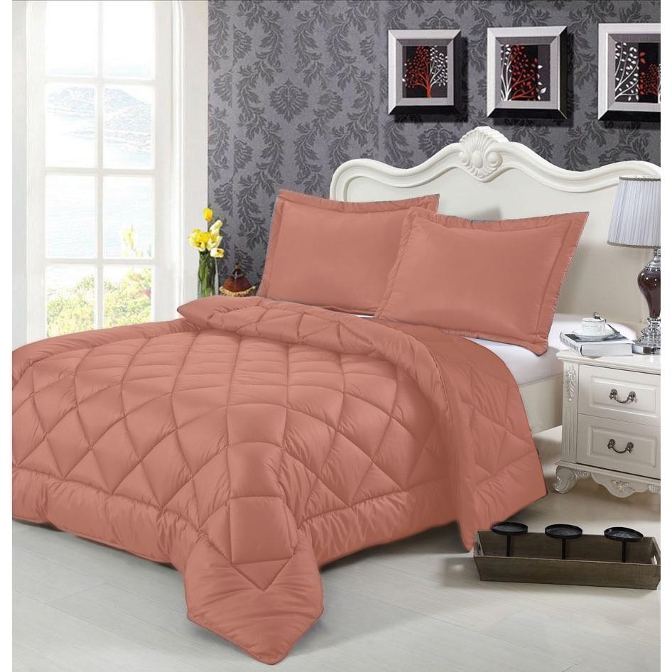 Покрывало на кровать для подростка купить