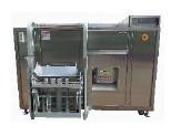 Утилизатор пищевых отходов промышленный FC-500L с лифтом