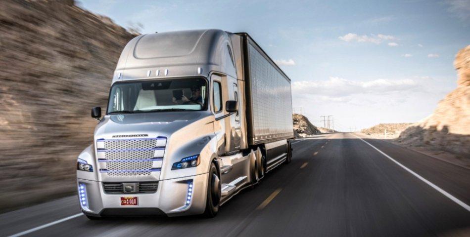 Вантажоперевезення Суми: швидко та надійно