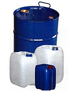 Купити перекис водню 50%недорого