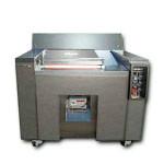 Утилизатор пищевых отходов промышленный загрузка 100 кг купить