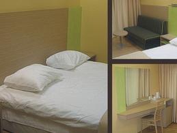 Меблі для санаторіїв замовити Україна