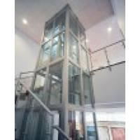 Ліфт гідравлічнийкупити за помірноюціною