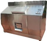 Промисловий утилізатор харчових відходів EcoVim