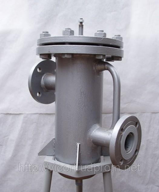 Катодний захист від корозії – обладнання від компанії Вікорт