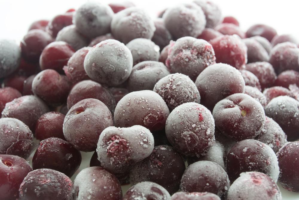 Замороженные ягоды цена самая доступная на украинском рынке у нас!