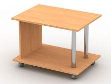 Офисная мебель недорого Одесса купить предлагает наша компания!