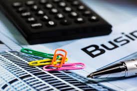 Ведение бухгалтерского учета аутсорсинг заказать можно у нас!