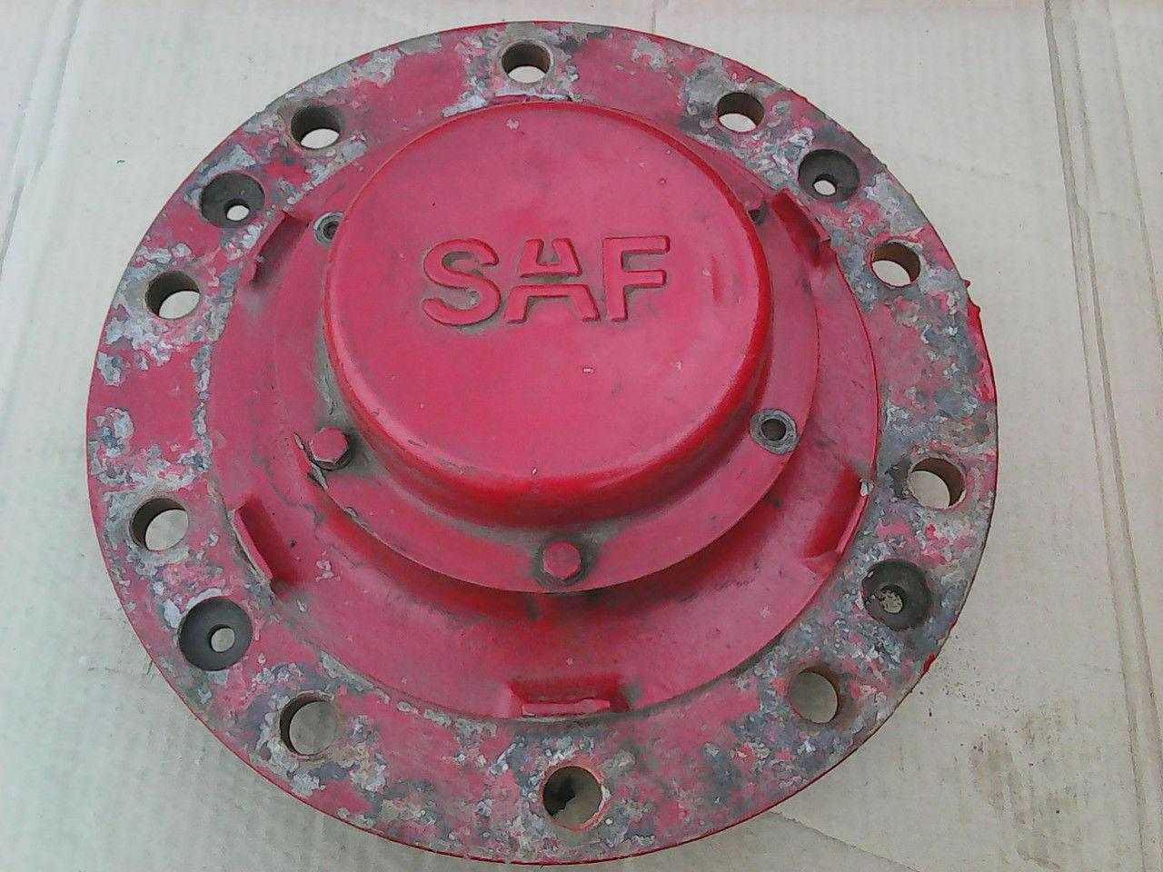 Маточина SAF — приклад високої якості за мінімальною ціною