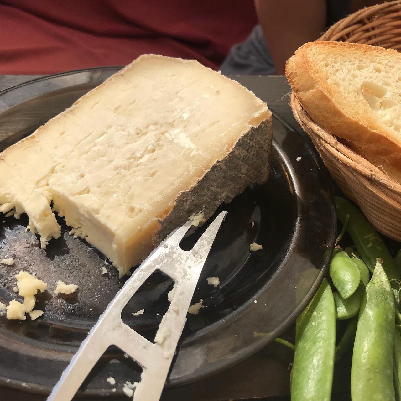 Сыр Томме купить у проверенного производителя!