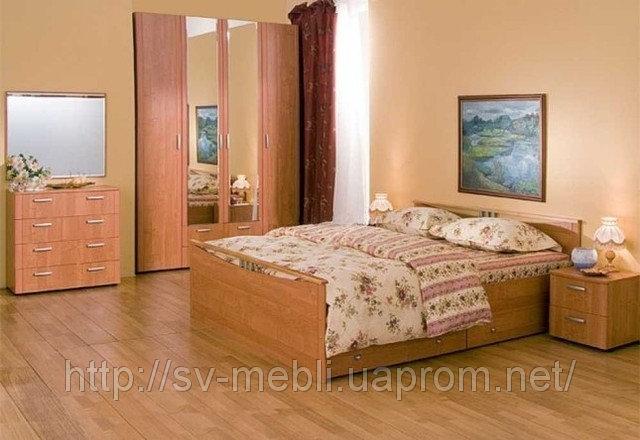Мебель на заказ по индивидуальным размерам недорого Украина