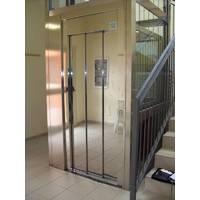 Лифты пассажирские купить по оптимальной цене