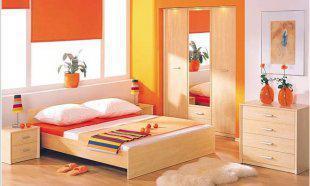 Изготовление детской мебели Житомир: качественно и доступно!