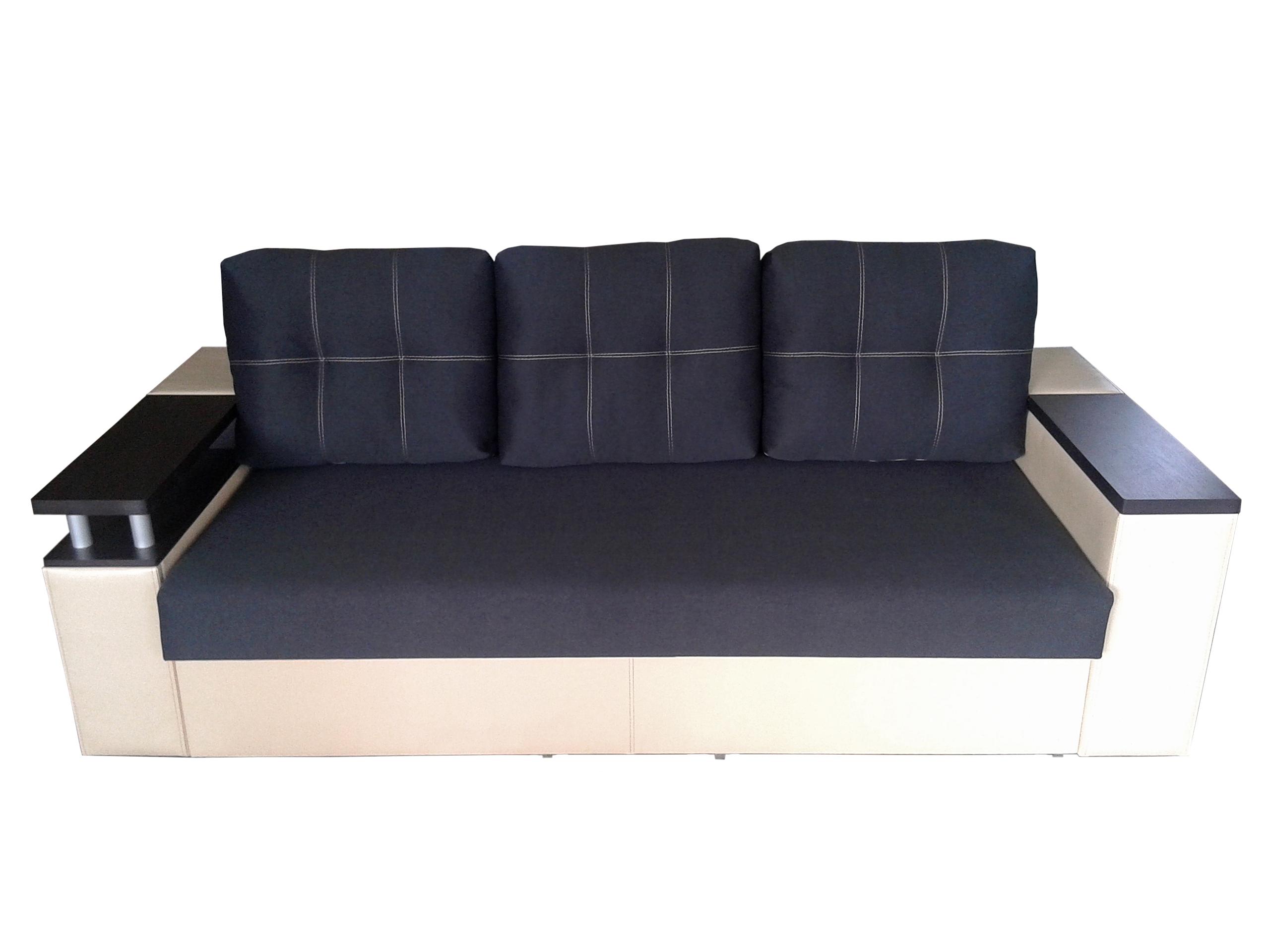 Эксклюзивная мебель на заказ: изготовление на высшем уровне