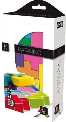 Настольные игры Gigamic купить можна в интернет-магазине