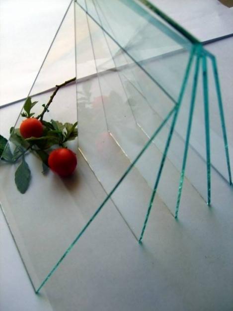 Купить листовое стекло предлагаем у нас!