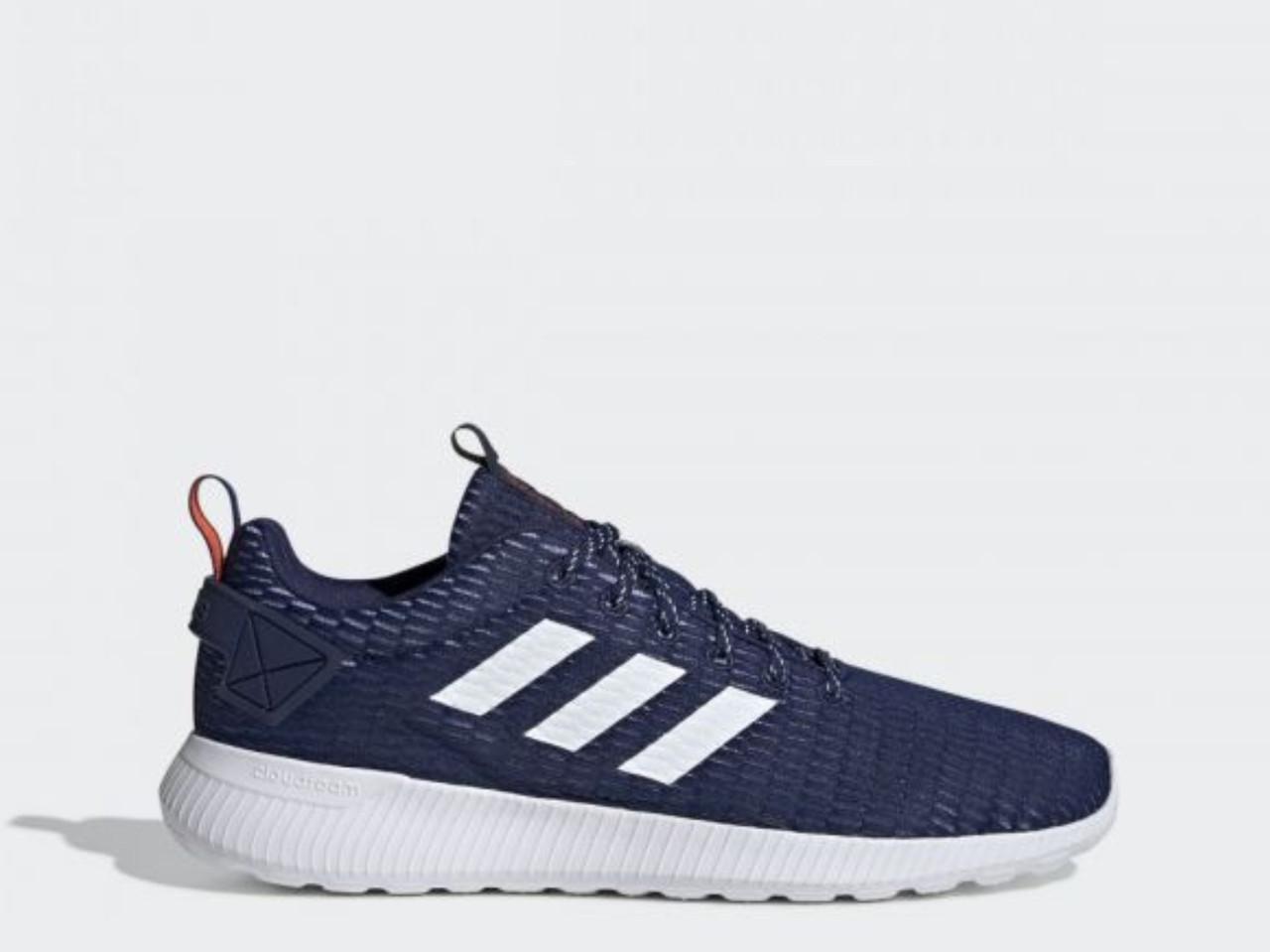 Фирменные кроссовки Adidas по приятной цене + скидки