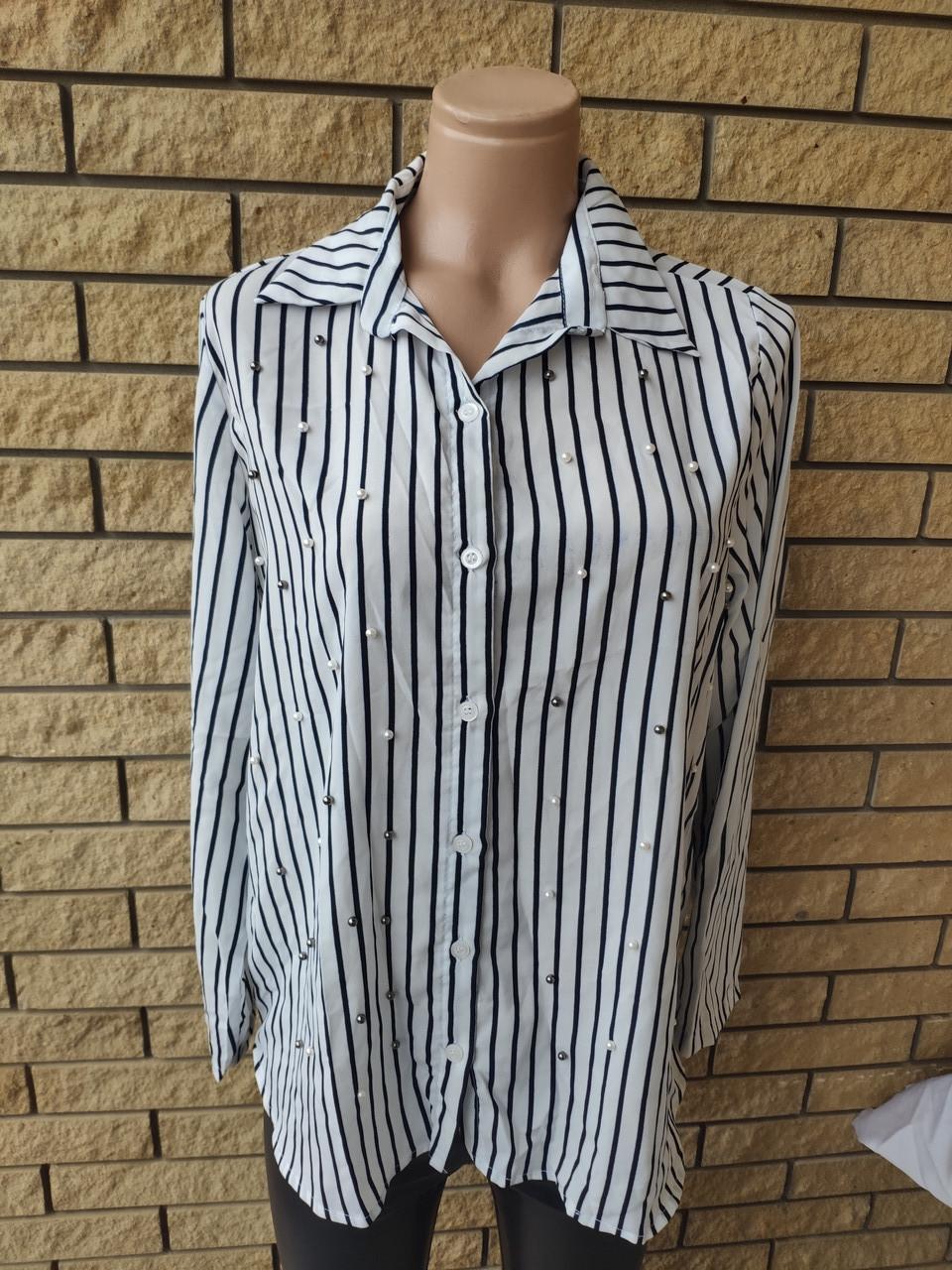 Пропонуємо великий асортимент жіночих сорочок в інтернет-магазині Гардероб