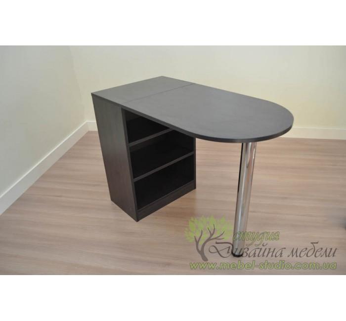 Заказать стол для маникюра недорого