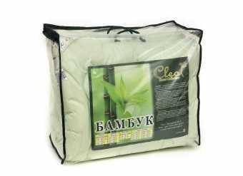 Бамбуковое одеяло купить y Cosy Textile!