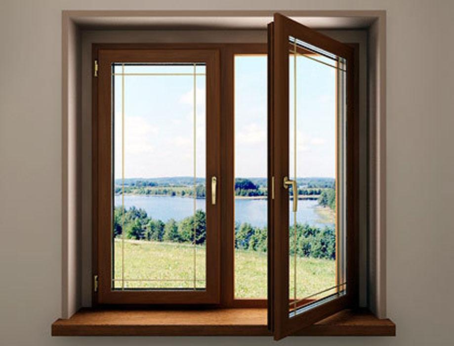 Скло віконне ціна на яке вас вразить знаходиться у нас!