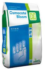 Покупайте специальное удобрение для однолетних растений