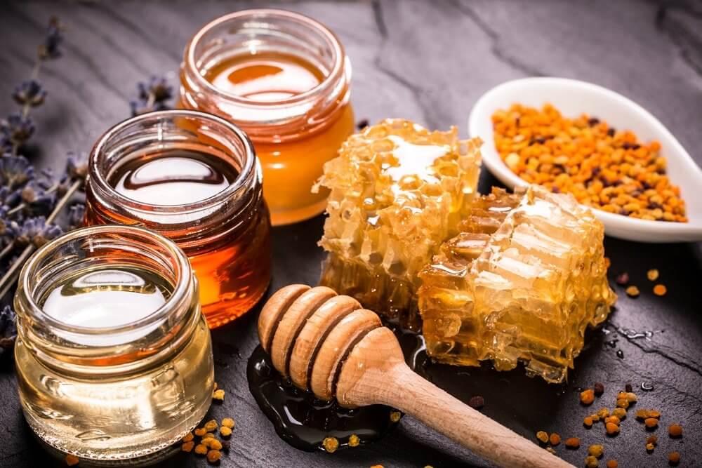 Купить продукты пчеловодства недорого для лечения и профилактики удобно у нас!