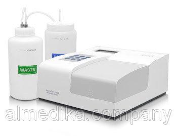 Автоматична мікропланшетна мийка Immunochem зі знижкою 10%