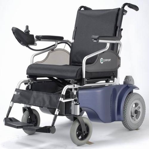 Качественнаяоблегченная инвалидная коляскапо доступной цене