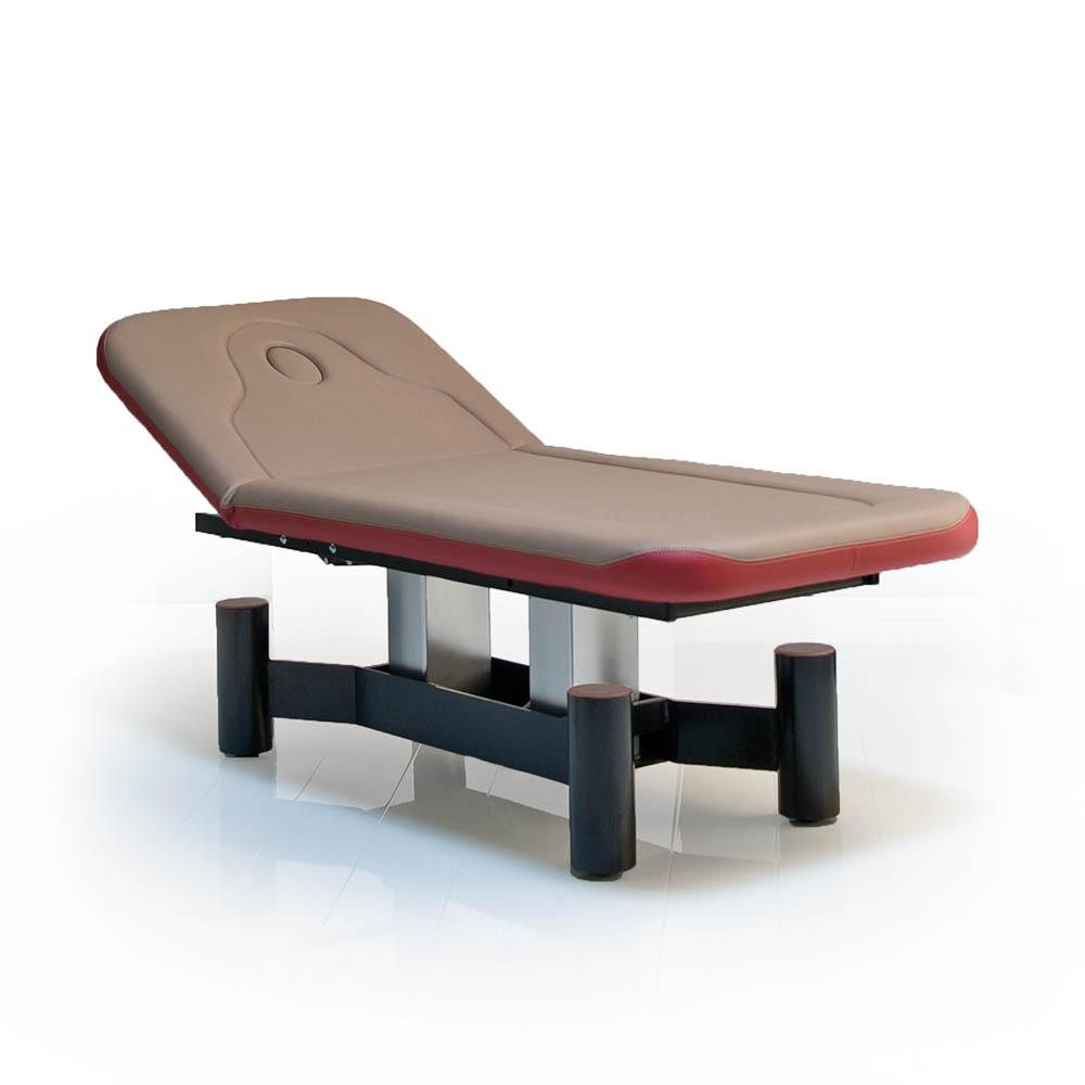 В продаже массажный стол!