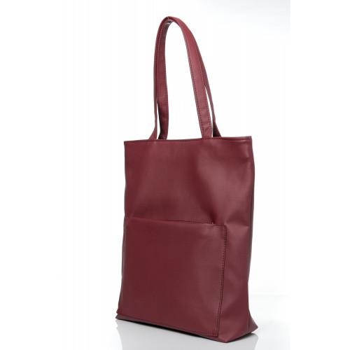 Купити жіночі сумки українського бренду Sambag
