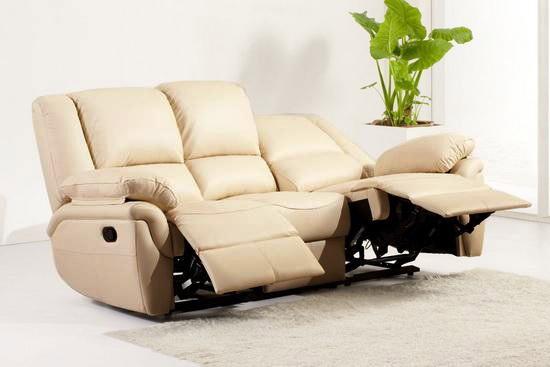 Відновити сили після важкого дня допоможе розкладний релакс диван!