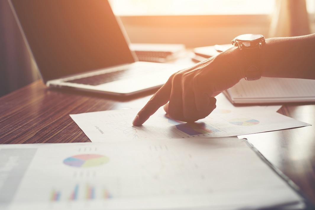 Контроллинг на предприятии — один из самых эффективных  методов повышения деятельности компании