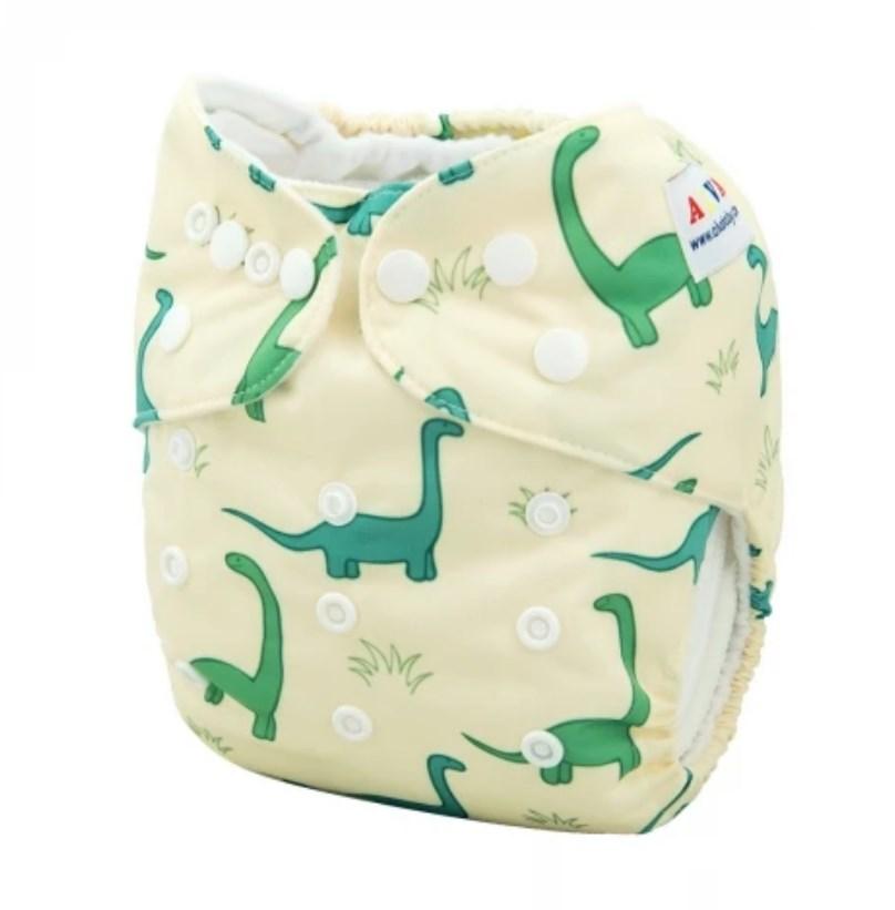 Трусики-подгузники купить недорого можно в нашем интернет-магазине!