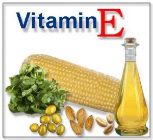 Приобретите витамин, который защитит Ваши клетки