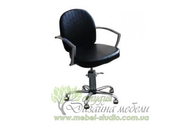 Пропонуємо купити перукарське крісло у нас!