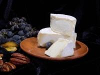 Элитный сыр