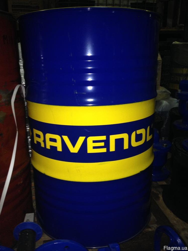 Здійснюємо продаж Антифризу Ravenol