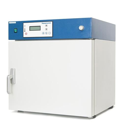 Купуйте стерилізатор повітряний ГПО-50 недорого