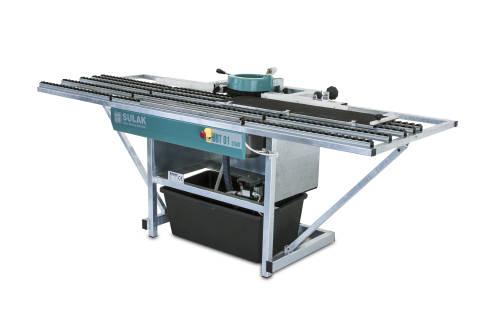 Купить стеклообрабатывающее оборудование с гарантией качества