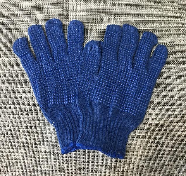 Предлагаем купить перчатки рабочие Одесса 7 км