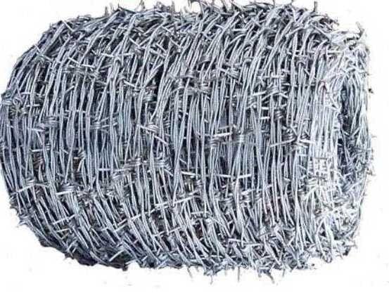 Проволока стальная оцинкованная купить Киев от производителя