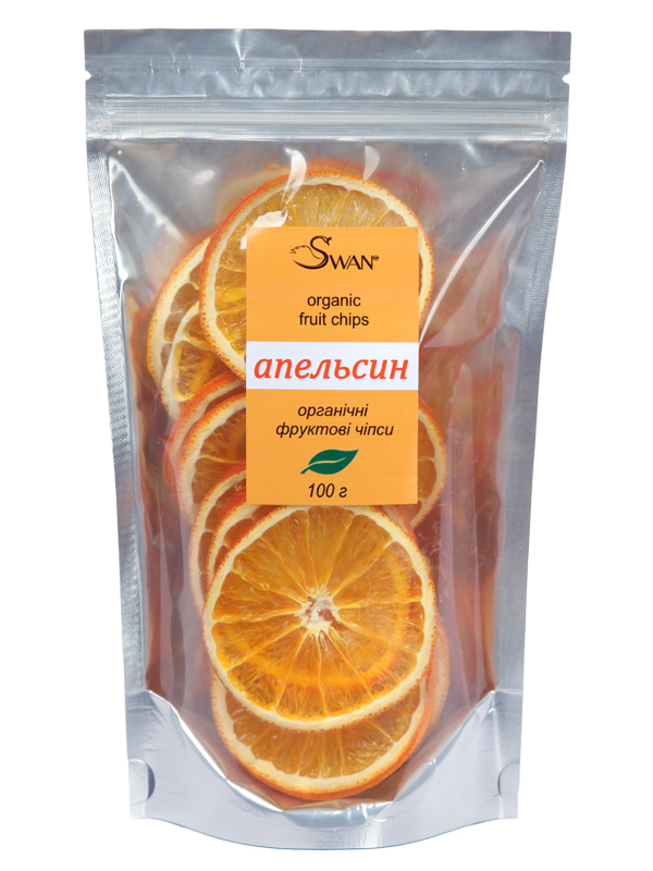 Покупайте фруктовые чипсы оптом и в розницу